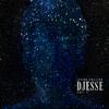 Jacob Collier - Djesse Vol. 3  artwork