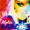 Magic (Single Version) by Kylie Minogue