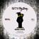 Lil'T & Big Sexy Gogo Juice (Lee Curtiss Remix) - Lil'T & Big Sexy