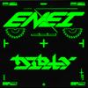 Enei - Dirty artwork
