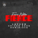 Fierce - Laycon, Reminisce & Chinko Ekun