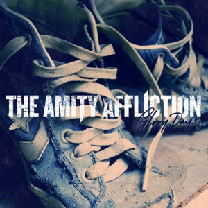 The Amity Affliction - I Heart Throbsy