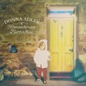 Donna Adler - Butterfly Song