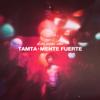 Tamta & Mente Fuerte - Den Eisai Edo artwork