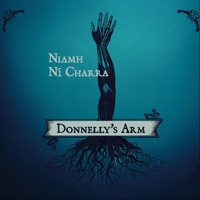 Donnelly's Arm by Niamh Ní Charra on Apple Music