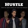 Hustle feat Brand Vsr Single