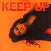 Maddy - Keep Up artwork