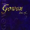 Gowan - You're a Strange Animal artwork