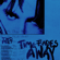 Two Feet Time Fades Away - Two Feet