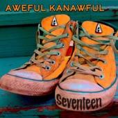 Seventeen - EP