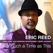 Eric Reed - The Break