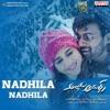 Nadhila Nadhila feat Bellamkonda Sreenivas Nabha Natesh Anu Emmanuel From Alludu Adhurs Single