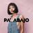 Download lagu FREE MUSIC - Pa Abajo.mp3