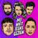 EUROPESE OMROEP | Mij Niet Eens Gezien - Kris Kross Amsterdam, Lil Kleine & Yade Lauren