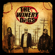 The Winery Dogs - The Winery Dogs