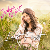 Last First - EP