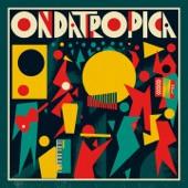Ondatrópica - Rap-Maya
