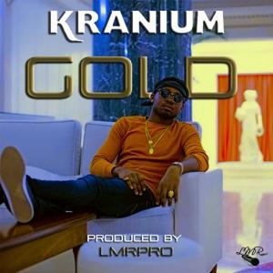 Kranium - Gold