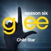 Glee The Music Child Star EP