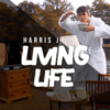 Living Life Single - Harris J.