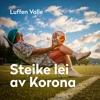 Steike lei av Korona by Luffen Valle iTunes Track 1