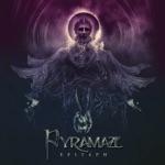 Pyramaze - World Foregone