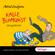 Astrid Lindgren & Oetinger Media GmbH - Kalle Blomquist lebt gefährlich