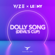 Dolly Song (Devil's Cup) - VIZE & Leony!