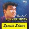 Best of P Unnikrishnan