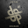 Pera - Sevda Beladır artwork