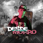 Desde Morro - Justin Morales