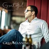 Greg Manning;Judah Sealy - Grateful