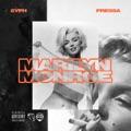 Canada Top 10 Hip-Hop/Rap Songs - Marilyn Monroe - SYPH & Pressa