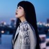 Tokyo Heart Beats by SPICY CHOCOLATE