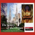 Daniel Brondel - Six pièces d'orgue: IV. Grand chœur dialogué