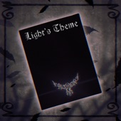 """Light's Theme (From """"Death Note"""") artwork"""