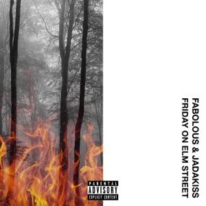 Fabolous & Jadakiss - Stand Up (Remix) [feat. Future, Yo Gotti & Jeezy]