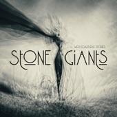 Stone Giants - Metropole
