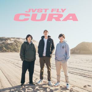 Jvst Fly - Cura