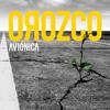 Antonio Orozco - Entre Sobras Y Sobras Me Faltas portada