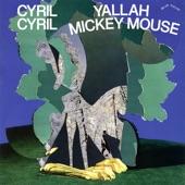 Yallah Mickey Mouse