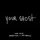 Dave Hause - Your Ghost