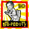 Le Batard & Friends - STUpodity