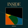BTOB 4U - INSIDE - EP  artwork