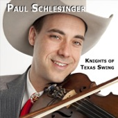 Paul Schlesinger - You Were Meant to Ruin My Dreams