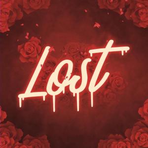 Musketeers - Lost