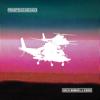 Front De Cadeaux - Tensione Tribale (Fabrizio Mammarella Remix) artwork