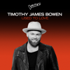 Timothy James Bowen - Used To Love (The Voice Australia 2020 Performance / Live) artwork