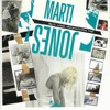 Marti Jones - Show And Tell