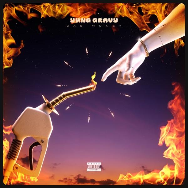 Gas Money - Single
